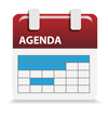 Consultez l'agenda du Groupe ARTICQUE