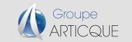 Groupe ARTICQUE