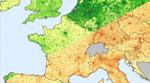Carticque Europe Administratif