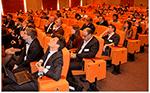 Les rencontres annuelles ARTICQUE 2014