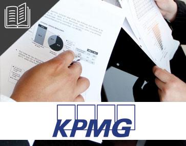 Témoignage KPMG