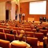 Rencontres annuelles Articque2014