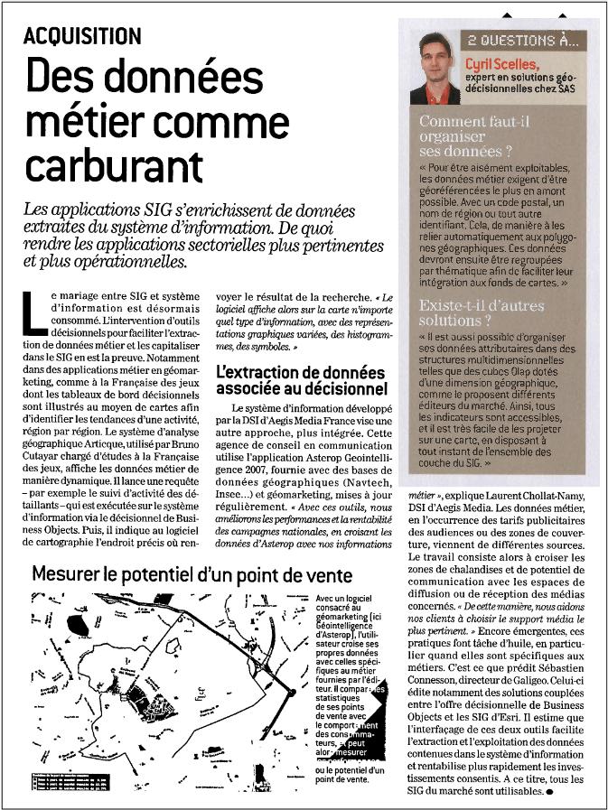01Informatique_La Française des Jeux_133-04-2007