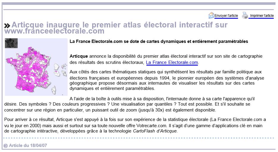 Artesi IDF - 070418-articque-inaugure-le-premier-atlas-electoral-interactif.pdf 2014-10-17 10-43-16