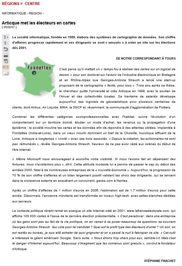 070613-articque-met-les-electeurs-en-cartes.pdf 2014-10-20 12-46-19