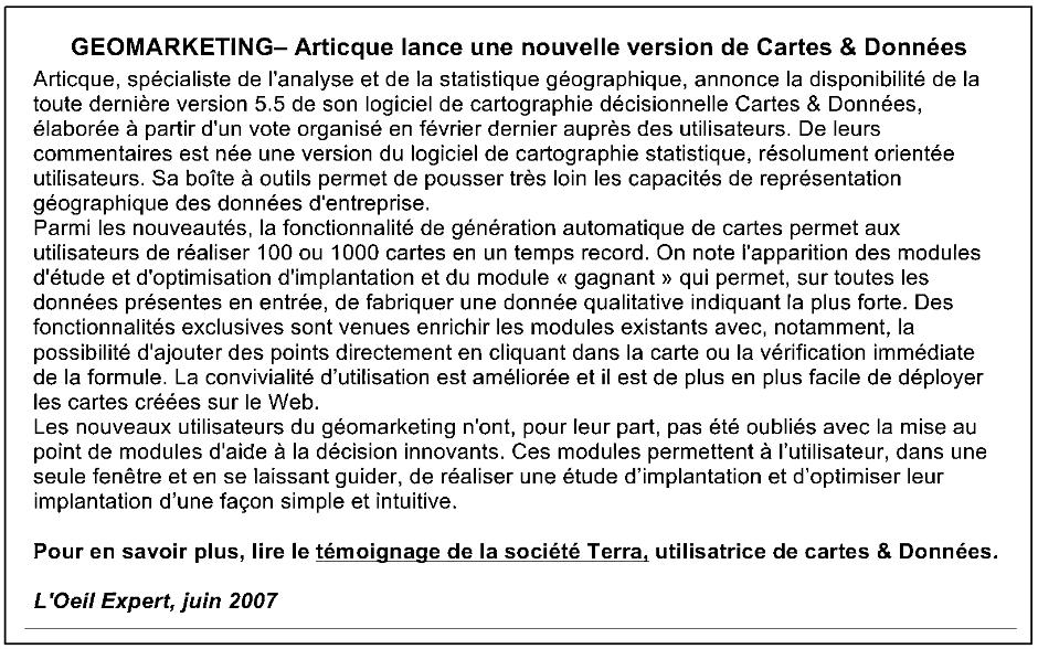 untitled - 070601-articque-lance-une-nouvelle-version-de-cartes-et-donnees.pdf 2014-10-20 13-01-24