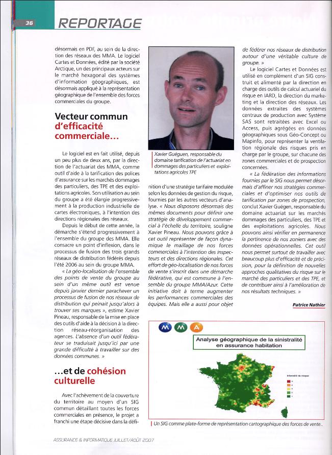 070701-reportage_2.pdf 2014-10-20 15-47-19