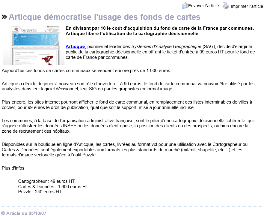 071005-articque-democratise-l-usage-des-fonds-de-cartes.pdf 2014-10-20 16-36-28