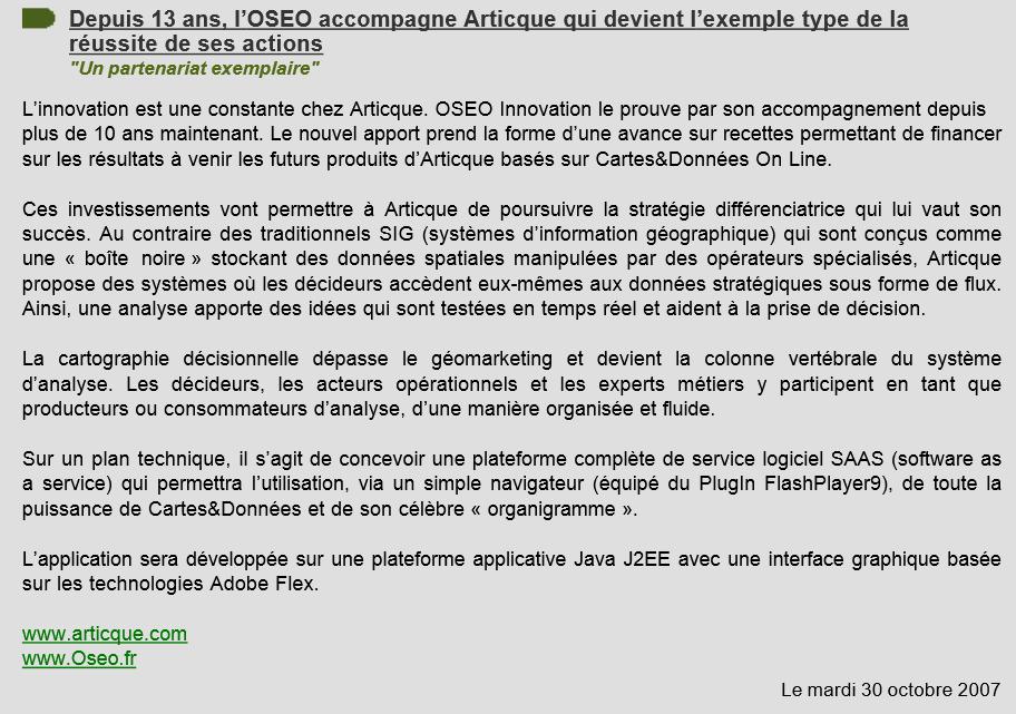 071030-oseo.pdf 2014-10-20 17-16-38