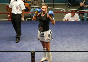 boxe-angelique-pitiot