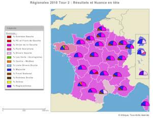carte-actu-regionales-2010-tour-2-resultats-et-nuance-en-tete