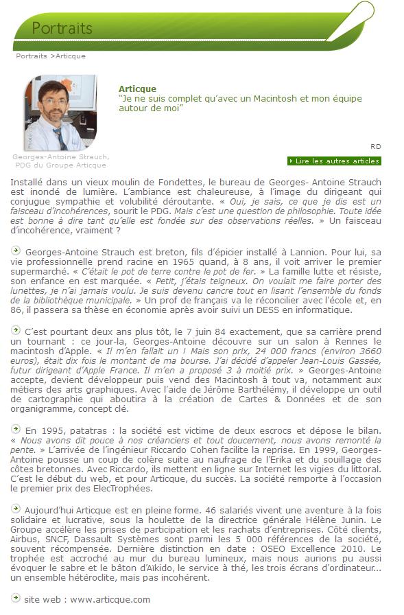 Touraine Eco Le Mag, le site d'information de la CCI Touraine - Juin 2010 2014-02-19 14-17-06