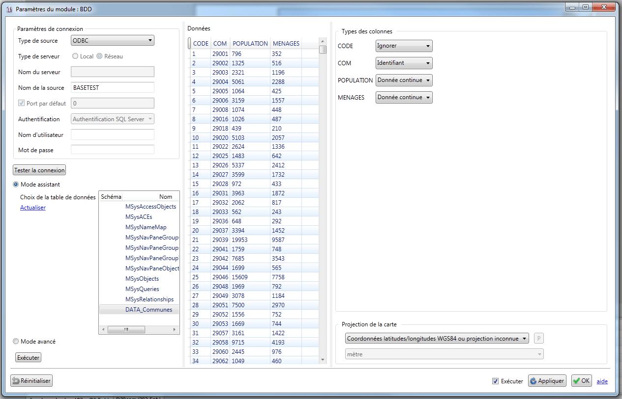 module-choix-tables