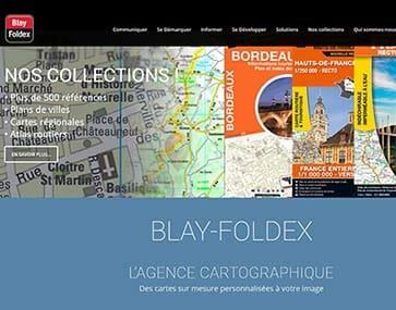 Miniature de Blay-Foldex