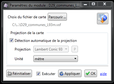 detection-auto