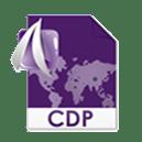 nouveau-format-cdp