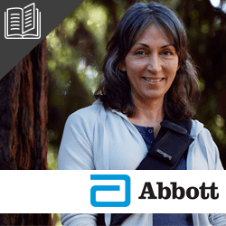 Cas client Abbott