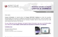 Newsletter n°37 – mai2012