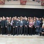 congres-2013-101