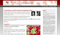 newsletter-21-vignette