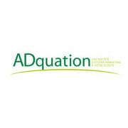 Logo_adquation