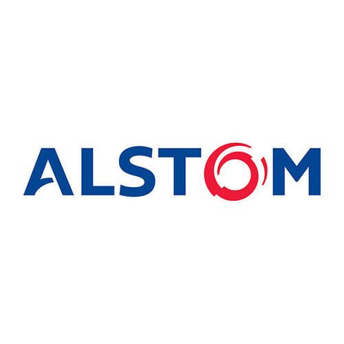 Alstrom
