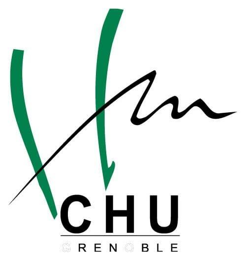 Logo_chu-grenoble