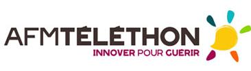 afmtelethon-logo