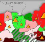 carte-afghanistan-production-opium-v200