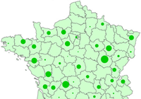 carte-agriculture-evolution-surfaces-declarees-irriguees-par-departement_pt