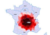 carte-agriculture-mesure-impact-parasite-ardeche_pt