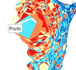 carte-anamorphose-population-portugal-v200