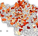 carte-belgique-chiffre-affaires-editeur-v200