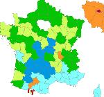carte-classification-profil-v200