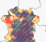 carte-couverture-territoire-v200