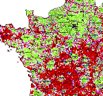 carte-geoprofil-analyse-multi-variee-v200