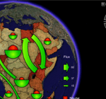 carte-integration-google-earth-v200