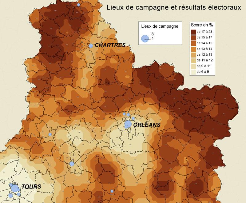 carte-lieux-campagne-et-resultats-electoraux
