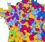 carte-typologie-zones-emploi-v200
