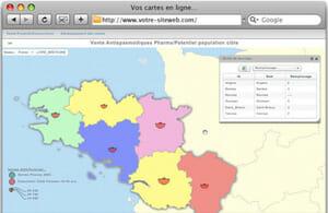 cdweb-carte_Principes et atouts