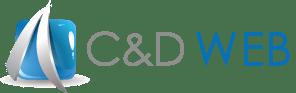 C&D Web_logo