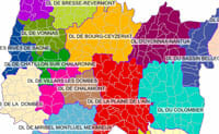 delegations-croix-rouge-par-departement-v200