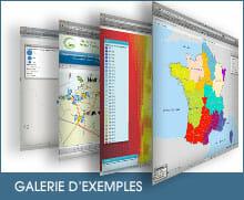 encart_exemples_Applications