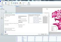 fonctionnalites-multiples-cd6-module-donnees