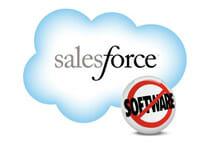 fonctionnalites-multiples-cd6-module-salesforce