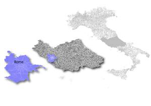 itale-et-rome-v300