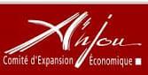 logo_CEE_anjou