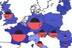 20100630-atlas-mr-deaux-carte-11-victimes-1ere-guerre-mondiale-en-europe_V150