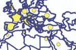 20100630-atlas-mr-deaux-carte-15-le-tourisme-dans-le-monde_V150