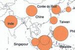 20100630-atlas-mr-deaux-carte-16-temps-de-travail-necessaire-pour-acheter-un-big-mac_V150